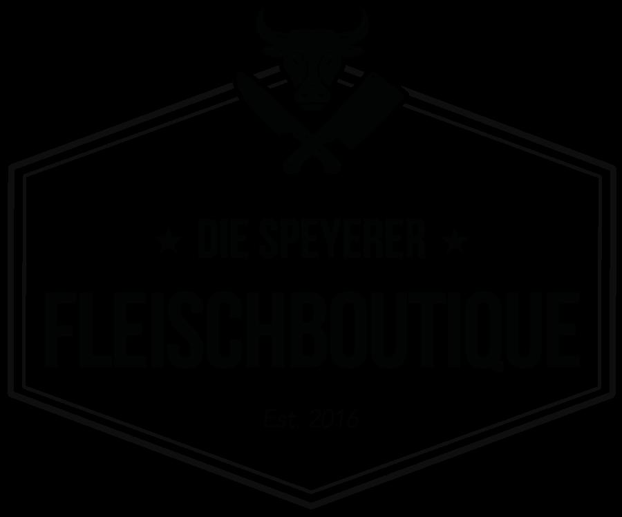Fleischboutique Speyer