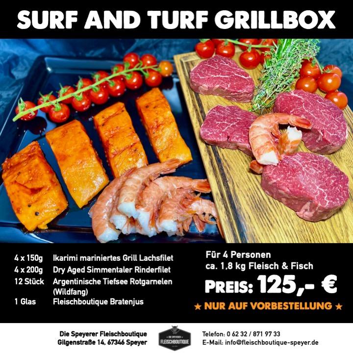 Surf and Turf Grillbox