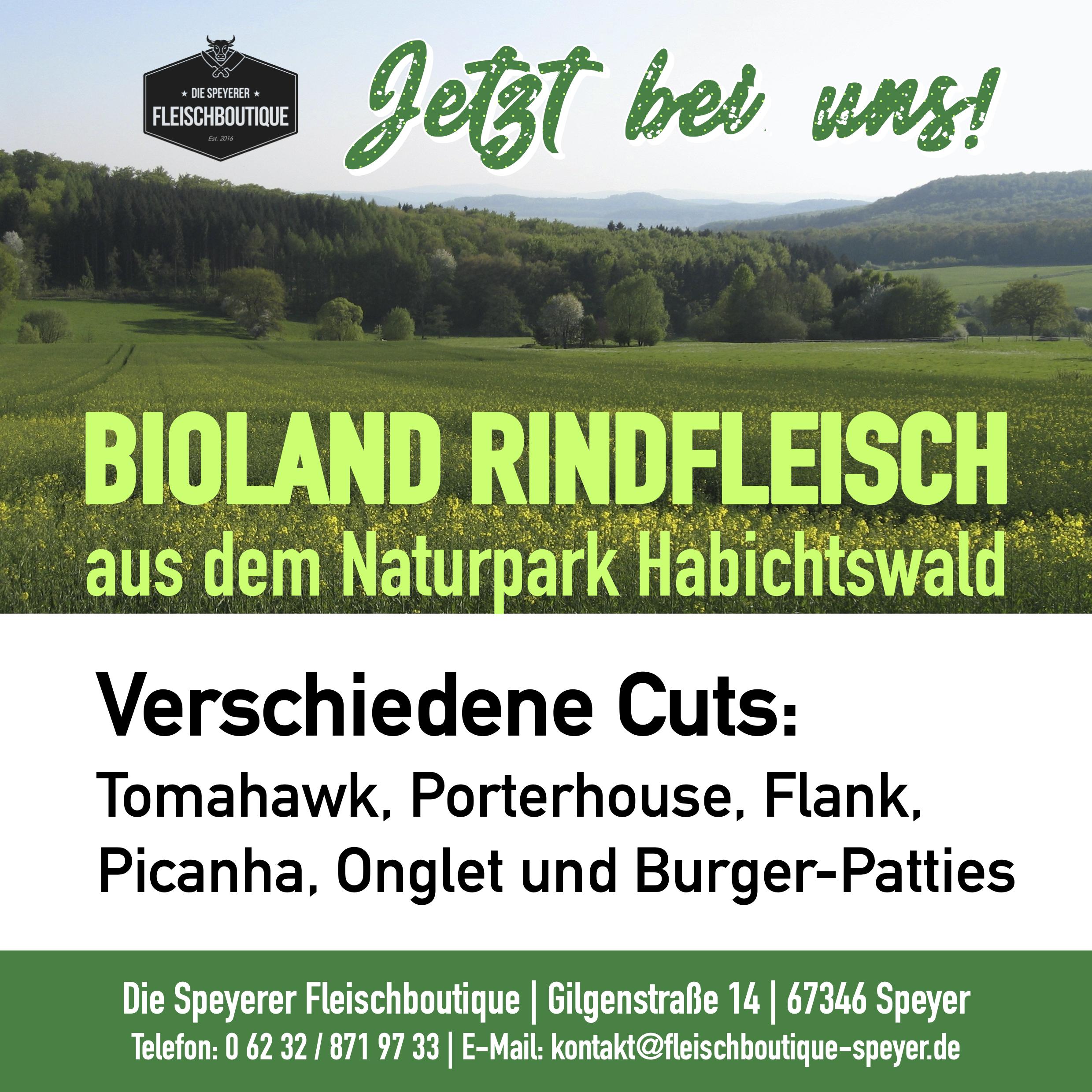 habichtswald_insta